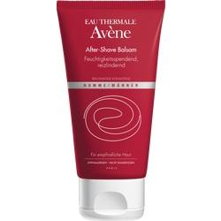 AVENE AFTER SHAVE BAL NEU