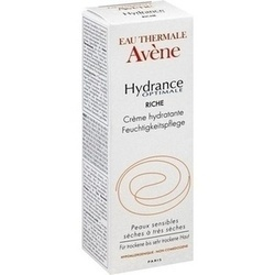 AVENE HYDRANCE OPTIM RICHE
