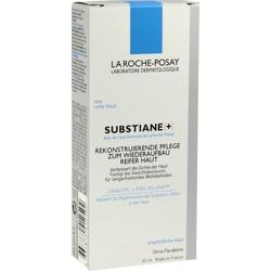 ROCHE POSAY SUBSTIANE+