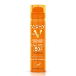 VICHY IDEAL SOL GESICHT 50